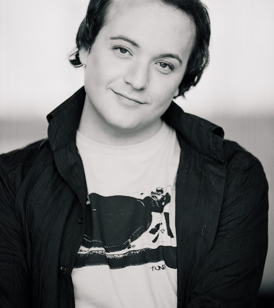 Noah Artner